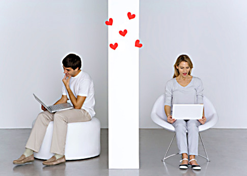 Can You Find Love on Online Dating?