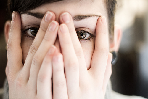 How To Communicate Better And Learn To Overcome Shyness