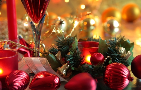 christmas-decorations-for-the-house-master