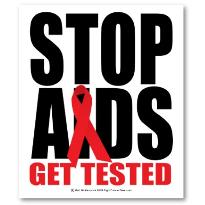 16 Signs A Person Might Have HIV