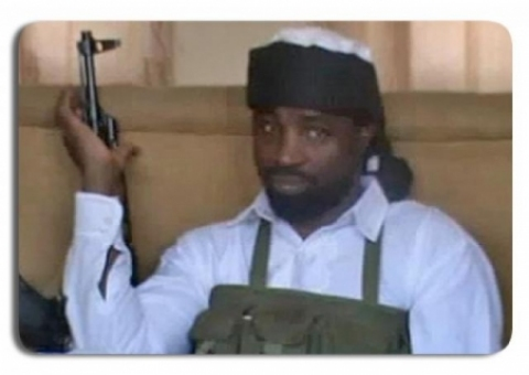 Boko Haram Leader Shekau Shot, Flees To Mali
